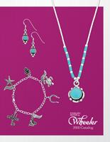 wheeler manufacturing co inc wheeler jewelry